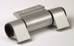 10 mm Hinge for replacement Right (upto 500×500mm)