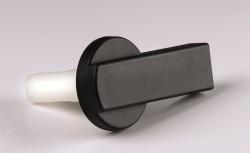 Outside handle 15mm