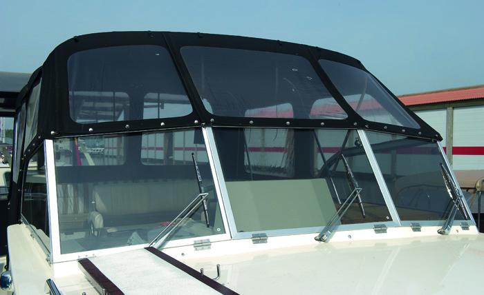 gebo windschermen